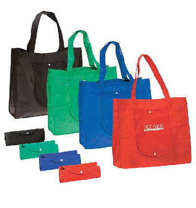 Online Recicladas Acisa Bolsas Online Panamá Bolsas Acisa Recicladas Bolsas Panamá T1JcuKFl3